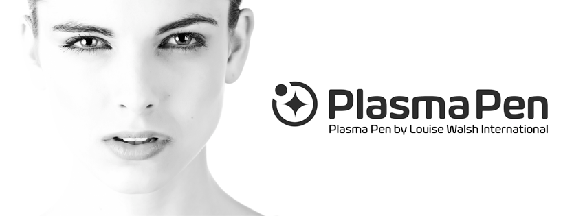 New, improved Plasma Pen For eyelid lifting, crow's feet, mouth area, jowls, neck lift.
